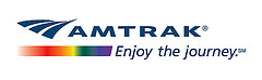amtrak_web